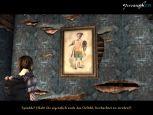 Lemony Snicket: Rätselhafte Ereignisse  Archiv - Screenshots - Bild 4