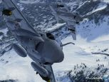 Ace Combat: Squadron Leader  Archiv - Screenshots - Bild 42