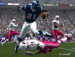 ESPN NFL 2K5  Archiv - Screenshots - Bild 4