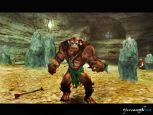 Masters of the Universe He-Man: Defender of Grayskull  Archiv - Screenshots - Bild 8