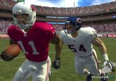 ESPN NFL 2K5  Archiv - Screenshots - Bild 6