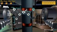Smart Bomb (PSP)  Archiv - Screenshots - Bild 5