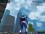 City of Heroes  Archiv - Screenshots - Bild 53