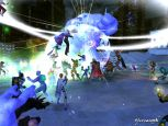 City of Heroes  Archiv - Screenshots - Bild 90