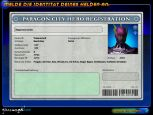 City of Heroes  Archiv - Screenshots - Bild 52