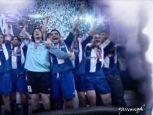 UEFA Champions League 2004-2005  Archiv - Screenshots - Bild 2