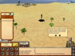 Oil Tycoon 2  Archiv - Screenshots - Bild 2