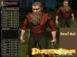 Dungeon Lords  Archiv - Screenshots - Bild 37