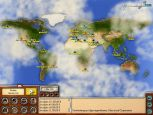 Oil Tycoon 2  Archiv - Screenshots - Bild 4