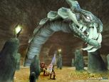 Masters of the Universe He-Man: Defender of Grayskull  Archiv - Screenshots - Bild 7