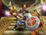 Masters of the Universe He-Man: Defender of Grayskull  Archiv - Screenshots - Bild 11