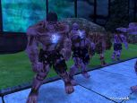 City of Heroes  Archiv - Screenshots - Bild 85