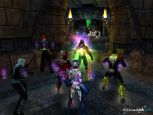 City of Heroes  Archiv - Screenshots - Bild 71