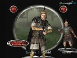 King Arthur  Archiv - Screenshots - Bild 8