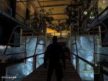 Splinter Cell: Chaos Theory  Archiv - Screenshots - Bild 35