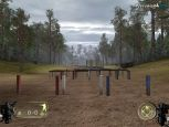 America's Army: Rise of a Soldier  Archiv - Screenshots - Bild 38