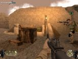 America's Army: Rise of a Soldier  Archiv - Screenshots - Bild 35