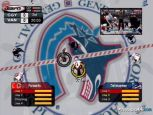 ESPN NHL 2K5  Archiv - Screenshots - Bild 9