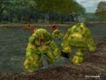City of Heroes  Archiv - Screenshots - Bild 74