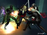 City of Heroes  Archiv - Screenshots - Bild 80