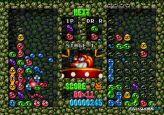 Sonic Mega Collection Plus  Archiv - Screenshots - Bild 5