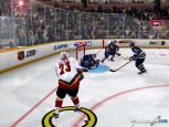 ESPN NHL 2K5  Archiv - Screenshots - Bild 12