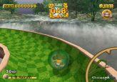 Super Monkey Ball Deluxe  Archiv - Screenshots - Bild 8