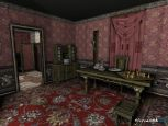Pathologic  Archiv - Screenshots - Bild 47