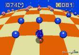 Sonic Mega Collection Plus  Archiv - Screenshots - Bild 7
