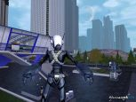 City of Heroes  Archiv - Screenshots - Bild 82