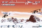 Glory Days (GBA)  Archiv - Screenshots - Bild 7