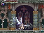 Castlevania: Dawn of Sorrow  Archiv - Screenshots - Bild 4