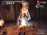 Devil May Cry 3: Dantes Erwachen  Archiv - Screenshots - Bild 15