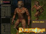 Dungeon Lords  Archiv - Screenshots - Bild 35