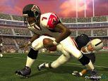 ESPN NFL 2K5  Archiv - Screenshots - Bild 2