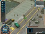 Emergency 3  Archiv - Screenshots - Bild 9