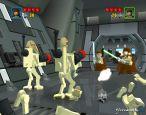 Lego Star Wars  Archiv - Screenshots - Bild 2
