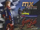 MX World Tour: Featuring Jamie Little  Archiv - Screenshots - Bild 9