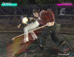 Beat Down: Fist of Vengeance  Archiv - Screenshots - Bild 4