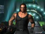 WWE WrestleMania 21  Archiv - Screenshots - Bild 20