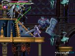 Castlevania: Dawn of Sorrow  Archiv - Screenshots - Bild 5
