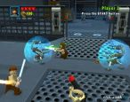 Lego Star Wars  Archiv - Screenshots - Bild 4