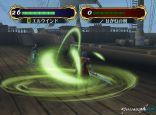 Fire Emblem: Path of Radiance  Archiv - Screenshots - Bild 30