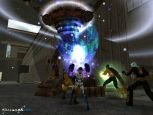 City of Heroes  Archiv - Screenshots - Bild 72