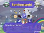 EyeToy: Monkey Mania  Archiv - Screenshots - Bild 6