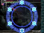 Castlevania: Dawn of Sorrow  Archiv - Screenshots - Bild 17