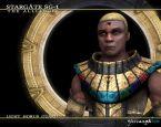 Stargate SG-1: The Alliance  Archiv - Screenshots - Bild 41