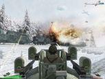 Battle Strike: Road to Berlin  Archiv - Screenshots - Bild 3