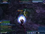 City of Heroes  Archiv - Screenshots - Bild 60