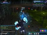 City of Heroes  Archiv - Screenshots - Bild 54
